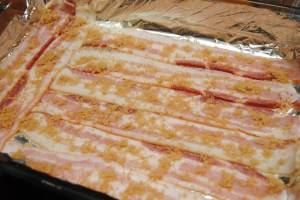 Candied bacon1