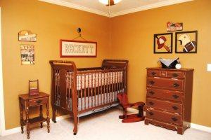Beckett's nursery1