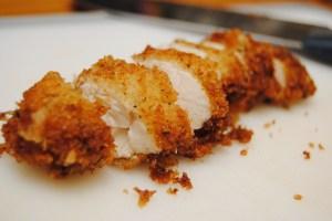 Chicken Parm Casserole4