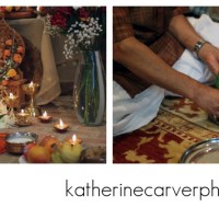 Baltimore County Photography Commission: Annaprashan Ceremony + Family Photo Shoot