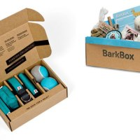 Gift Idea: BarkBox