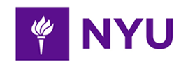 College_NYU_color_3