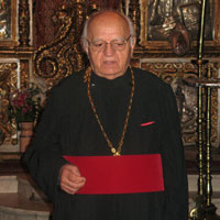 Image result for nicolae bordasiu