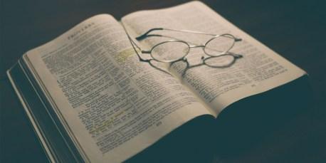 Inspirația Bibliei: de ce Biblia este Cuvântul lui Dumnezeu?