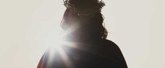 Fiul lui Dumnezeu