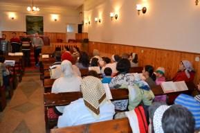 Biserica Baptisat Agarbiciu (10)