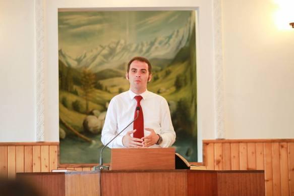agarbiciu-biserica-baptista (1)