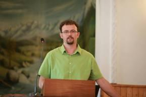 agarbiciu-biserica-baptista (3)