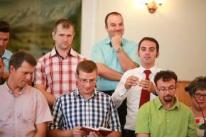 agarbiciu-biserica-baptista (7)