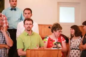 agarbiciu-biserica-baptista (8)