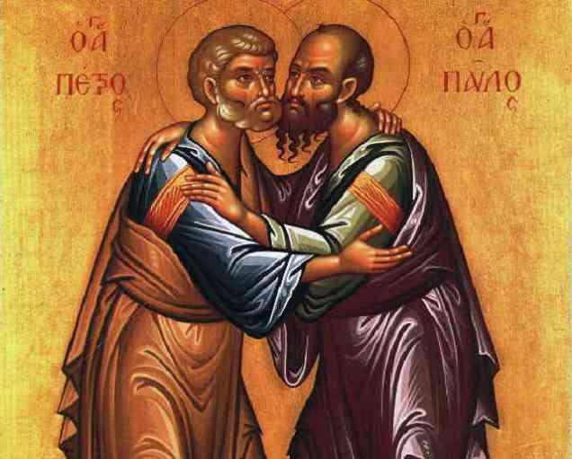 Obiceiuri-traditii-si-superstitii-de-Sfantul-Petru-si-Pavel