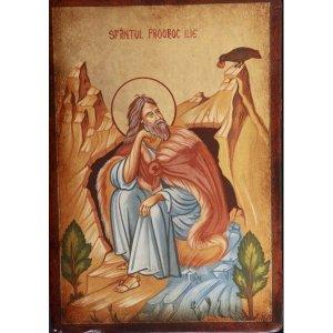 icoana-sfantul-proroc-ilie