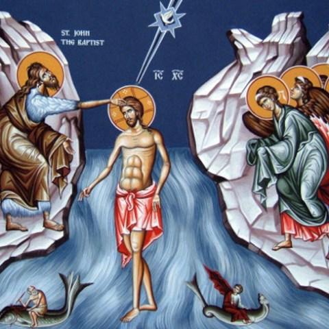 botezul-domnului-boboteaza