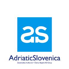 AdriaticSlovenica-29