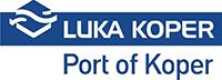 Logo_LK