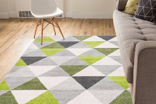 15 Best Pretty and Unique Rugs that are cheap and Affordable. Indoor and outdoor, farmhouse rugs. gray rugs, rugs blue, overlapped entry rugs.