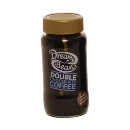 Dreamy Bean Double Chocolate