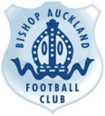 Bishop Auckland FC Badge
