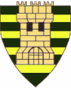 Morpeth Town FC Badge