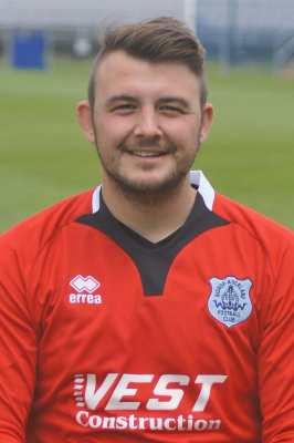 Rhys Jobling