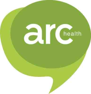 Arc Health proud to announce our partnership with Bishop Auckland Football club.