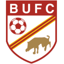 Brandon United FC