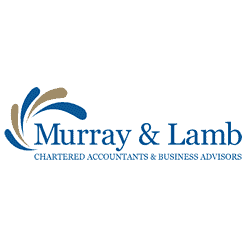 Murray & Lamb Accountants