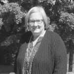 Mary Shusta