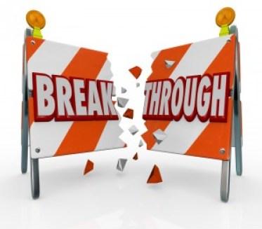 Breakthrough Delay
