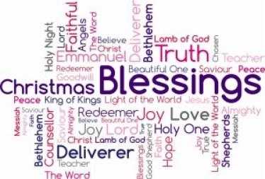 39703-christmas-blessings-2