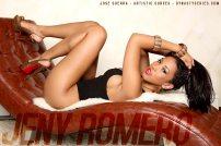 jeny-romero-mansion-joseguerra-dynastyseries-22