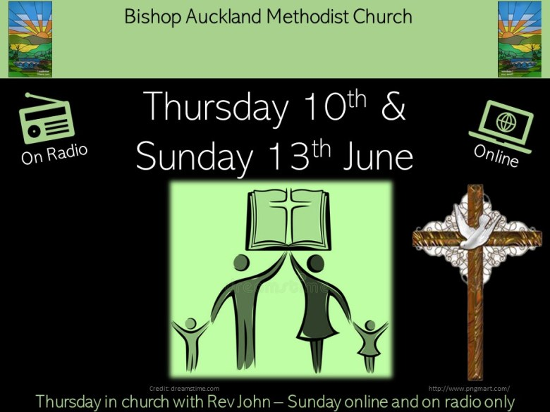 Click here on or after Sunday 30th to go to worship materials for this Sunday