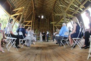 wedding photography Elyria Ohio Bruce Bishop Photos