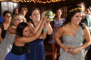 reception wedding photography Elyria Ohio