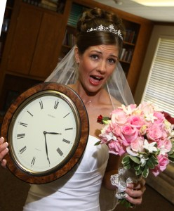 pre wedding photos Elyria Ohio Bruce Bishop photographer