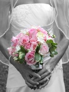 wedding photography Elyria Ohio