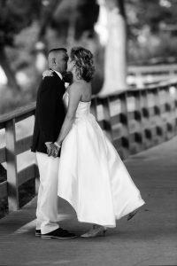 wedding photos Bishop Photography Elyria Ohio