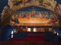 Gaza church cieling2