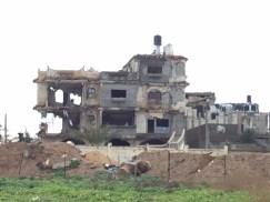 Gaza destruction2