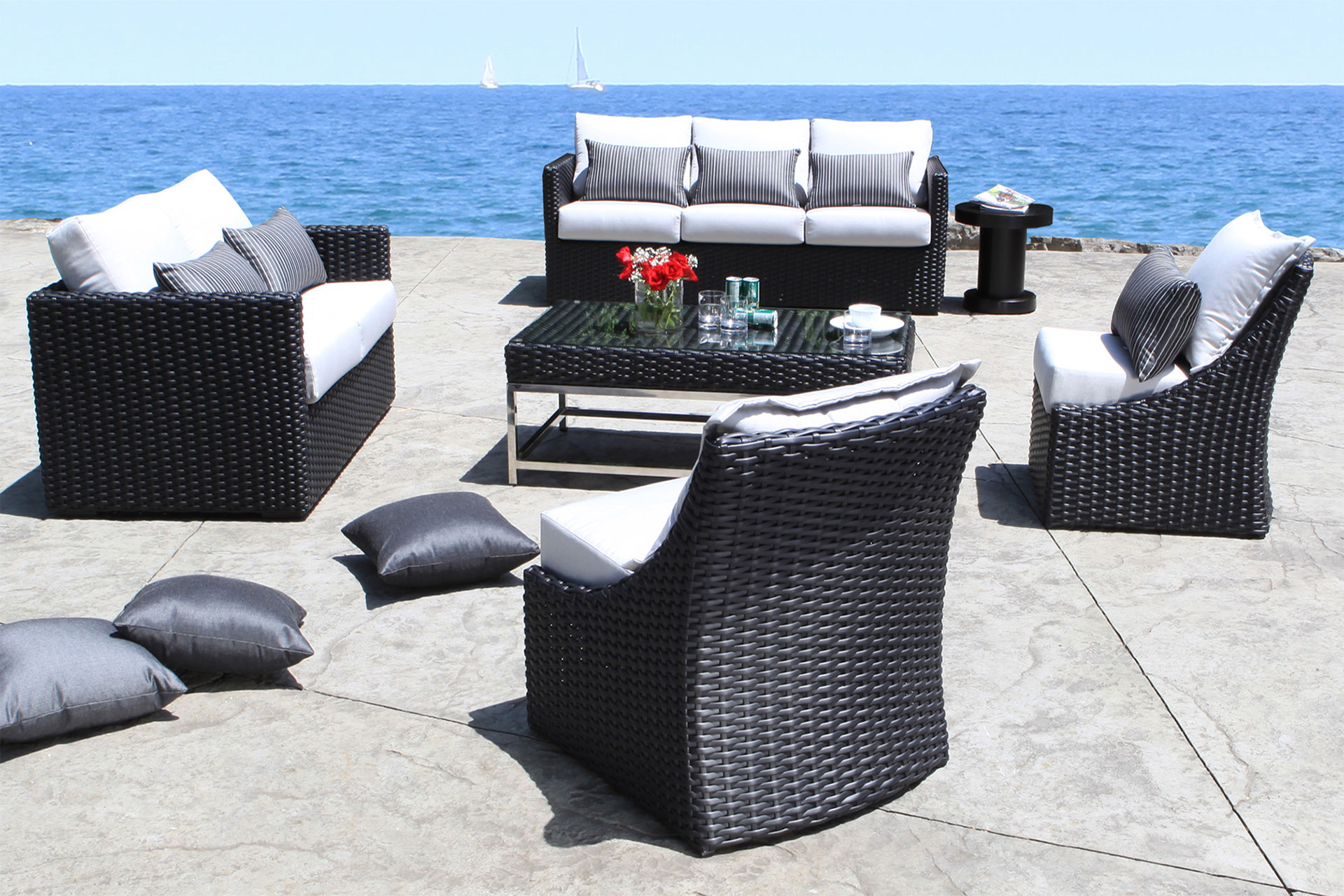 Outdoor Furniture Qatar Living