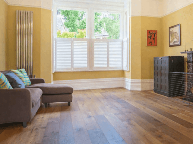 Hardwood flooring installation available throughout East Sussex and Kent including Tunbridge Wells, East Grinstead, Sevenoaks, Uckfield, Crowborough
