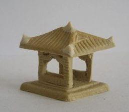 Tea house S27