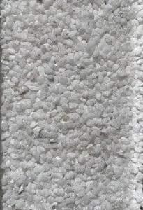 Bishopsford Bonsai gravel