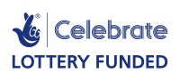 bishopton_rugby_celebrate_lottery_fund_logo