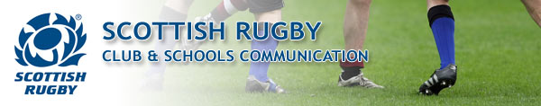 bishopton_rugby_src_communication