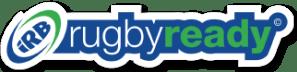 Rugby Ready Logo