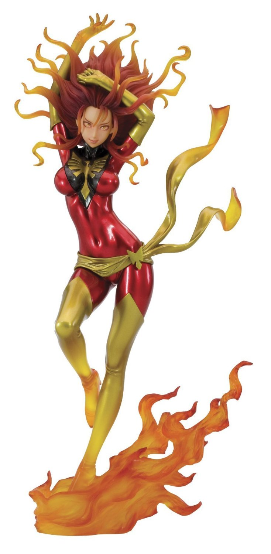 marvel-comics-dark-phoenix-bishoujo-bishoujo-statue