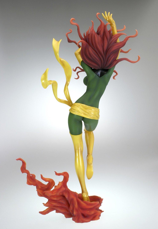marvel-comics-phoenix-bishoujo-bishoujo-statue-4