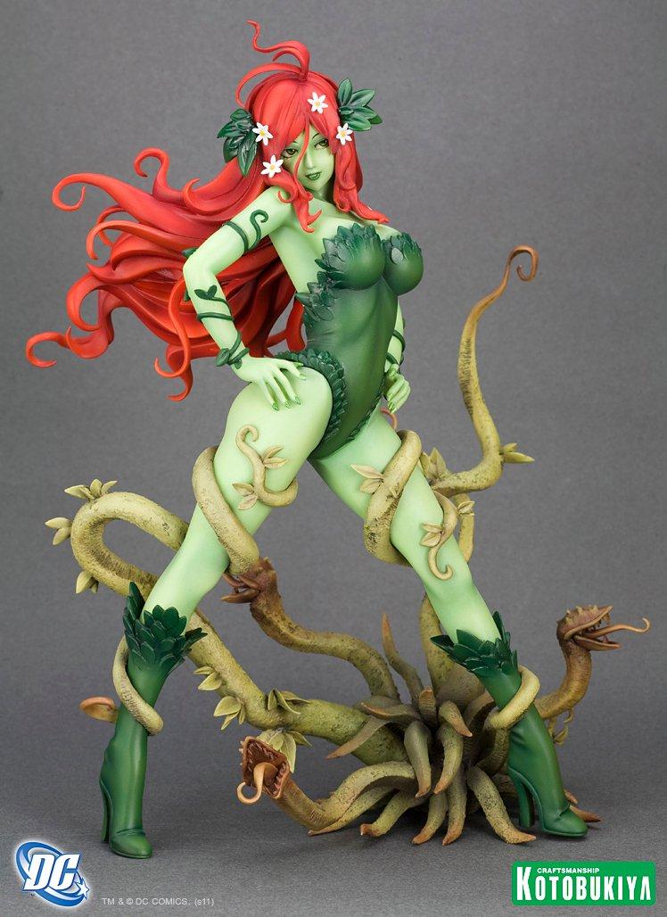 dc-comics-poison-ivy-bishoujo-statue-2