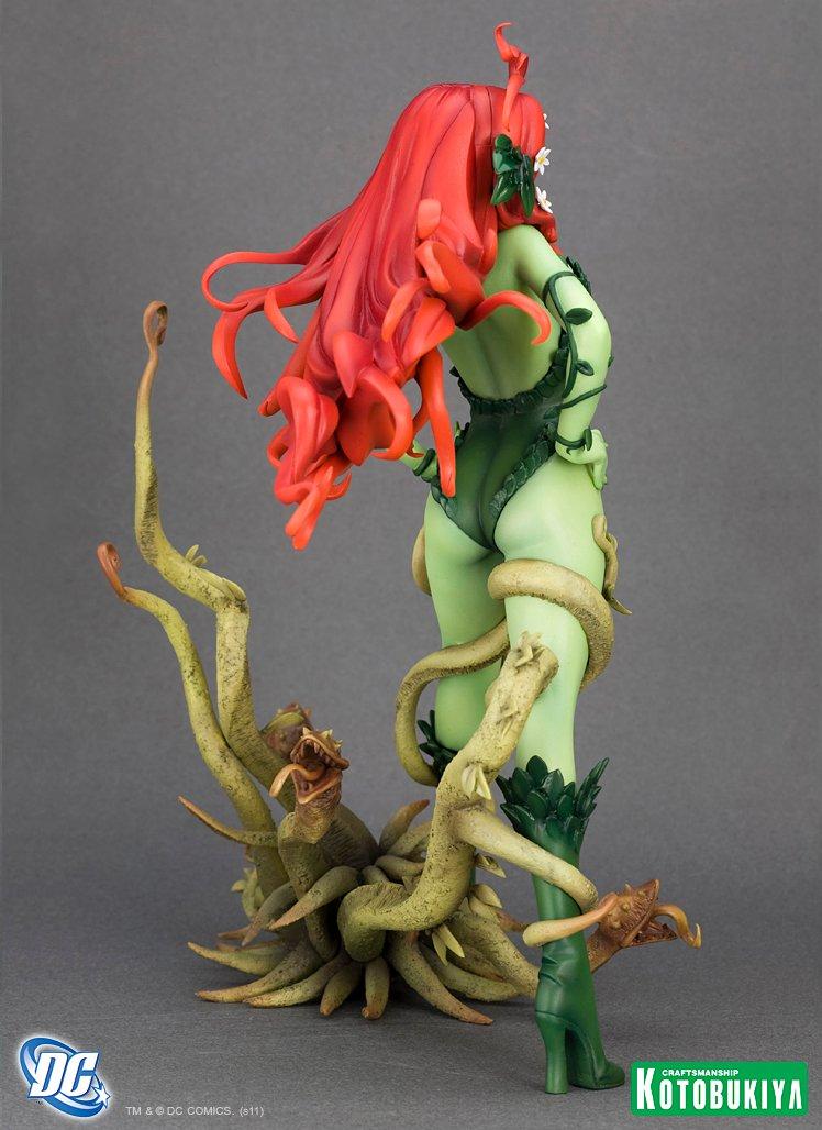 dc-comics-poison-ivy-bishoujo-statue-4